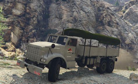 jurassic vehicles jurassic park vehicles vehicle ideas
