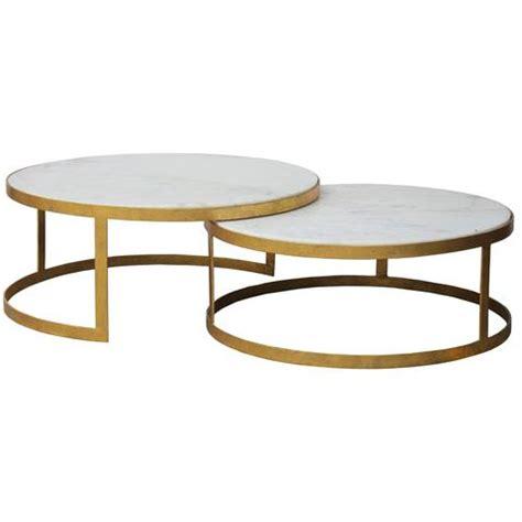 Designer Coffee Tables Sydney Designer Coffee Tables Marble Glass Interiors