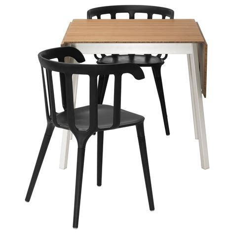 Two Chair Table by Small Dining Table Sets 2 Seater Dining Table Chairs