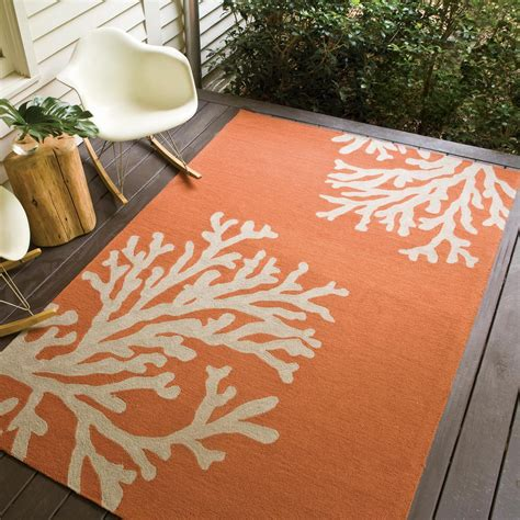 Bargain Rugs by Discount Rugs Enjoy Your Lovely Flooring With Area Rugs