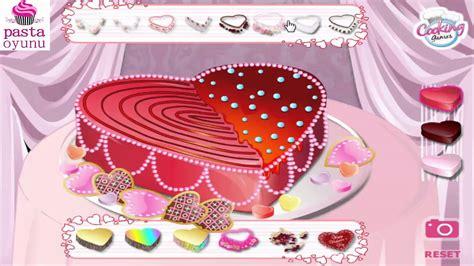 yemek pasta yapma oyunlari oyna puanli 22 barbie pasta oyunu izle