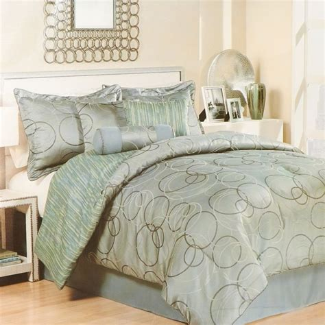 1000 Images About Bedroom Inspiration On Pinterest Burlington Bedding Sets
