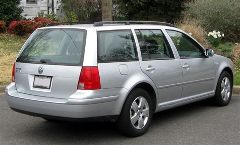 2001 volkswagen jetta hatchback need cheap wagons try beforward afroautos