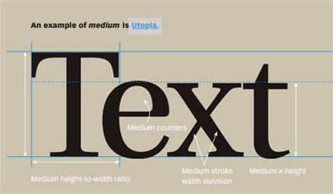 font design basics 26 very useful free typeface font basics ebooks for