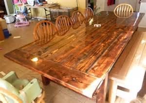 Ana White Dining Room Table farmhouse table ana white woodworking projects