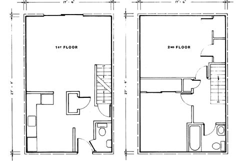 umass floor plans 100 umass floor plans only in republic amherst a signature building archives u0026