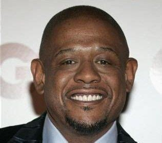 forest whitaker born forest whitaker was born on july 15 1961 in longview texas