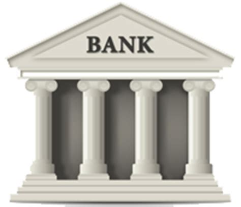 Federal Number Search Bank Routing Numbers Directory