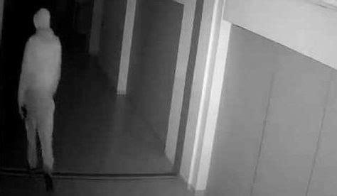 ufficio anagrafe frosinone frosinone incappucciato negli uffici comunali arrestato