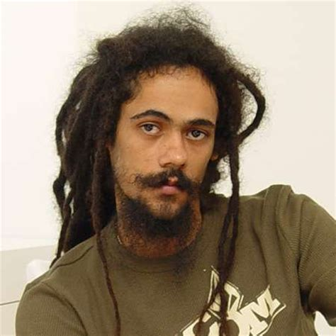 biography of bob marley youtube damian marley bio fact age nationality salary
