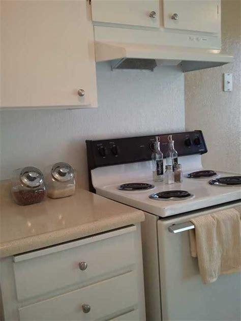 2 bedroom apartments in clovis ca briarwood everyaptmapped clovis ca apartments