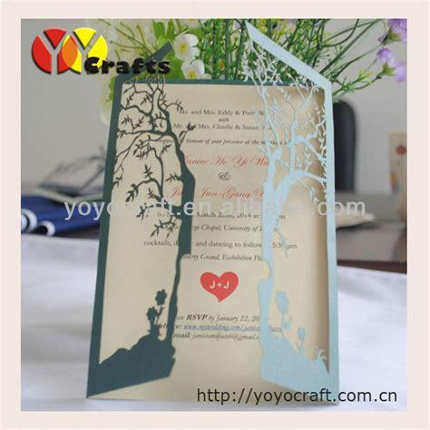 Types Of Handmade Paper - handmade paper wedding invitation reviews