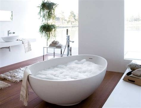 egg shaped bathtub egg shaped bathtub by mastella design