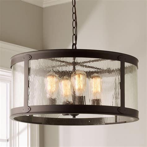 prairie style outdoor lighting prairie outdoor chandelier shades of light