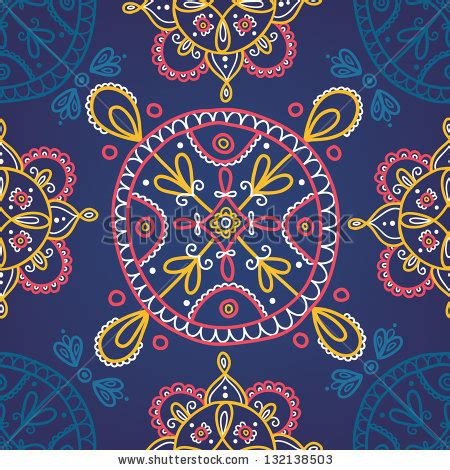 hindu pattern name hindu pattern stock photos images pictures shutterstock