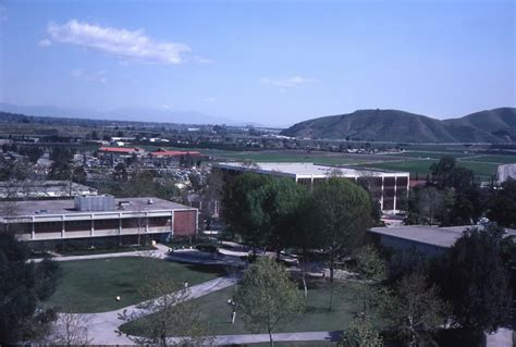 Cal Poly Slo Academic Calendar Cal Poly Welcome To California Polytechnic State Html
