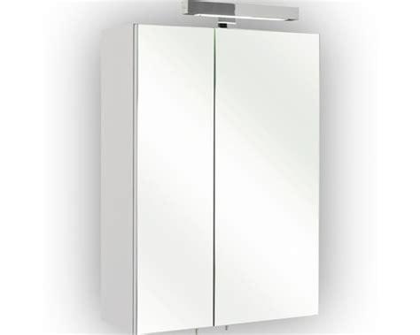 spiegelschrank 50 x 70 spiegelschrank 50 x 70 bestseller shop f 252 r m 246 bel und