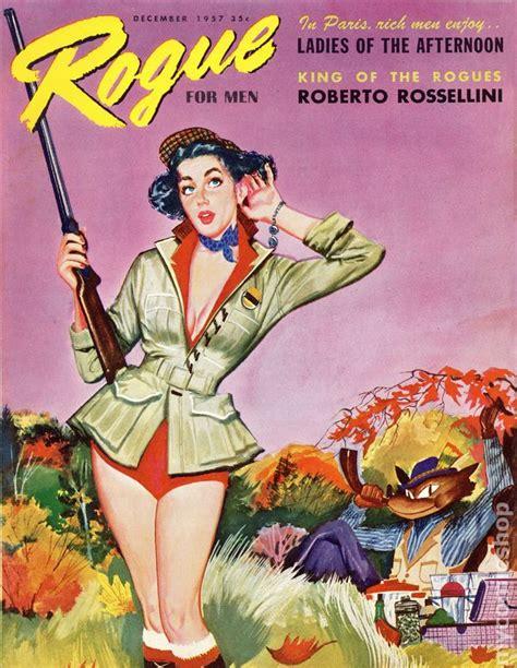 Rogue Trooper Tpb 1984 1988 rogue comic books issue 2