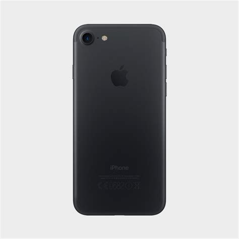 apple qatar apple iphone 7 32gb price in qatar and doha alaneesqatar qa