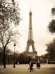 Old Paris Pictures paris old style flickr photo sharing