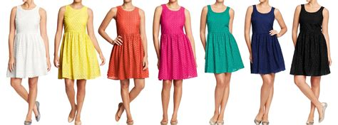 cute summer dresses gap free shipping on 50 auto design tech image gallery old navy women