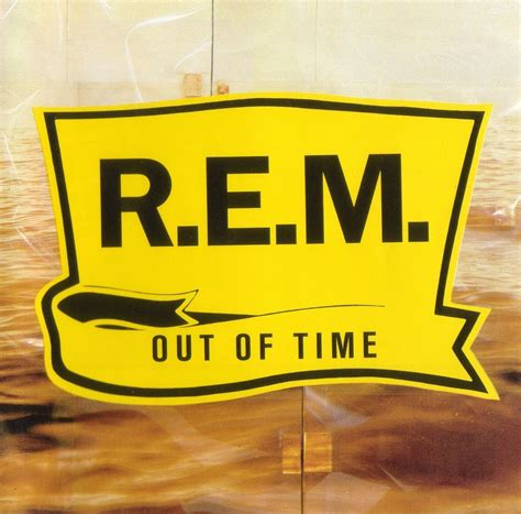 out for this testo low out of time r e m testo mp3