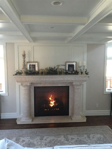 Elite Fireplaces by Elite Fireplace Idea Gallery