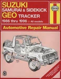 service manual auto air conditioning repair 1987 suzuki swift engine control suzuki swift dx nissan pathfinder offroad pictures deluxe bar for 09 up nissan frontier pathfinder 4x4