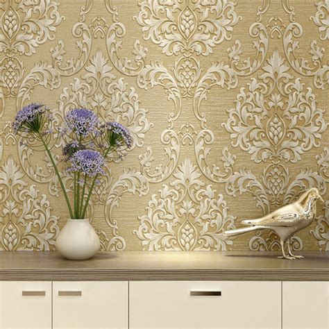 modern classic wallpaper design wallpaper europe picture more detailed picture about new