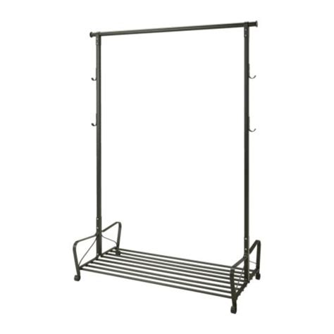 ikea rack portis clothes rack ikea