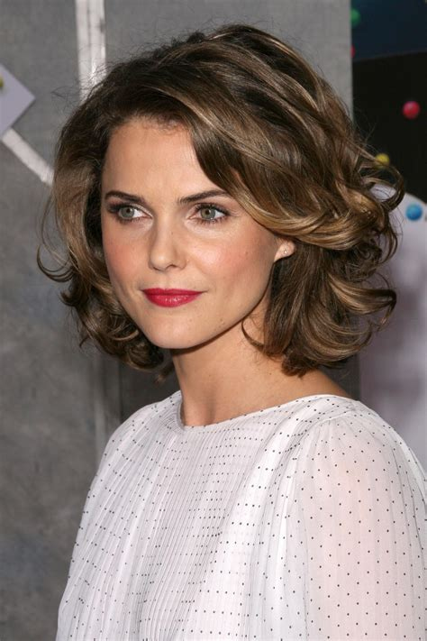 50 savory looks with caramel highlights latest keri russell wallpapers 85183 beautiful keri russell