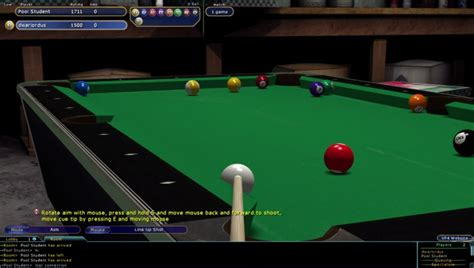 8 ball pool multiplayer 108game play free online games ball pool multiplayer 108game play free online games hd
