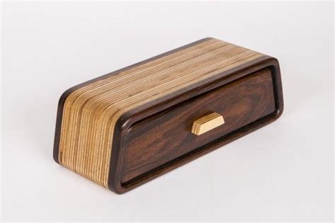 bandsaw box woodworking projects plans