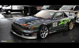 S13 Coupe Interior Nissan Silvia S13 Picture 9 Reviews News Specs Buy Car