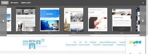 Hochzeit Website by Jimdo Testbericht Wie Gut Ist Der Homepage Baukasten
