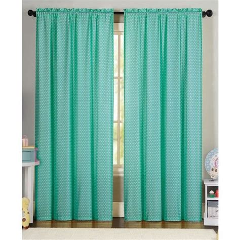 target turquoise curtains 1000 ideas about turquoise curtains on pinterest
