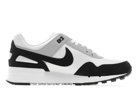 Nike Vegasus White nike air pegasus 89 white black grey
