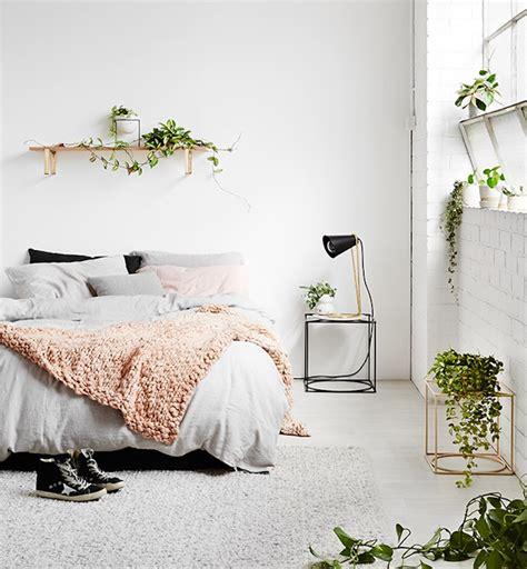 Bedroom Decor Instagram by Most Inspiring Instagram Bedrooms Well