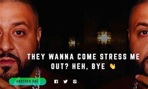 dj khaled quotes top 25 ideas about funny dj khalid on pinterest rick
