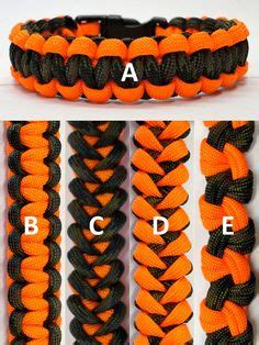 crafting: paracord patterns on pinterest   paracord