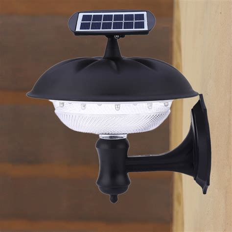 Cheap Solar Lights Solar Lights Blackhydraarmouries Solar Lights Cheap