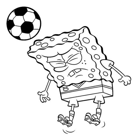 spongebob basketball coloring pages 17 best images about coloring pages on pinterest