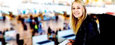backpacking through eastern europe studentuniverse