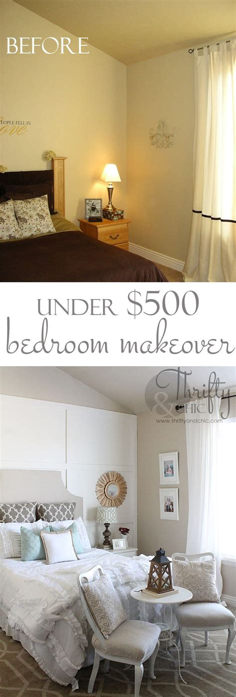ideas for bedroom makeovers 165 best images about beautiful ballard designs on pinterest paint colors house and