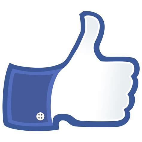 facebook daumen facebook daumen hoch daumen runter kostenlose bilder