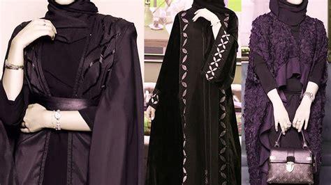 Habaya Model Dubai abaya model dubai stylish abaya dubai abaya