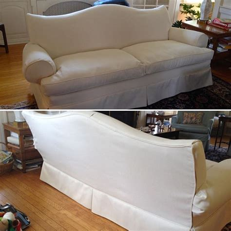 calico corners slipcovers 26 best simple as a slipcover images on pinterest home