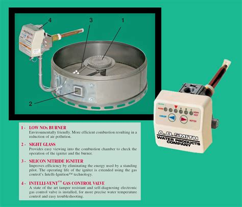 how to light a gas water heater how to light gas water heater
