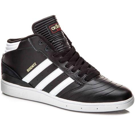 Adidas Busenit adidas busenitz pro mid shoes