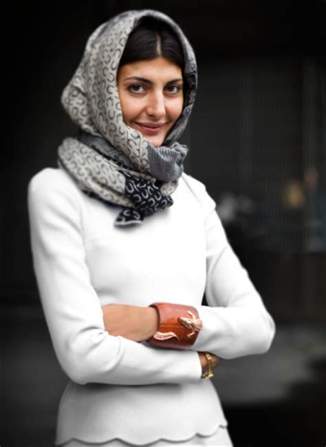 editor s favorites 161 sabor magazine la dolce vita italian model style icon giovanna